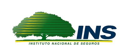 img-clientes-8