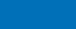 logo-stk